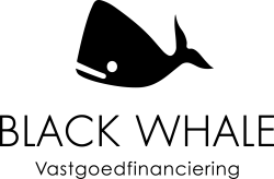 blackwhale_logo_vastgoed