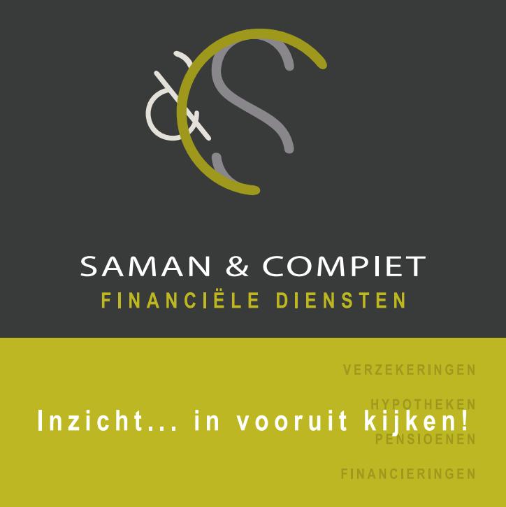 Saman & Compiet