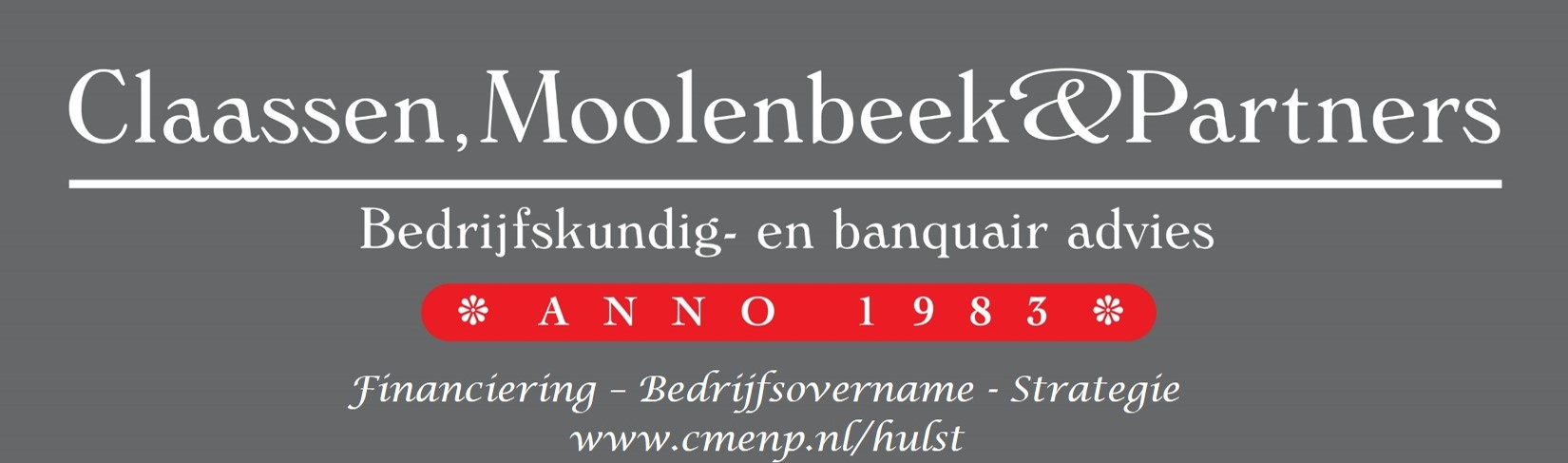 CM&P Hulst_metondertitel_websitehulst