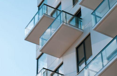 AO-Invest-appartementen